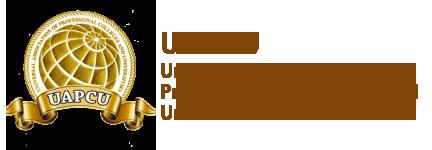 LOgo-uapcu-ok